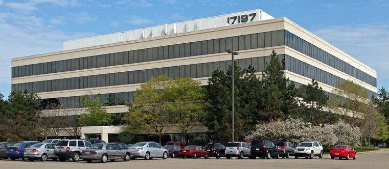 CSA-Software-World-Headquarters-in-Livonia-Michigan