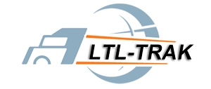 LTL-TRAK-freight-software-for-LTL-shipments