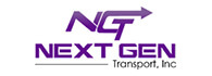 NextGen Transportation