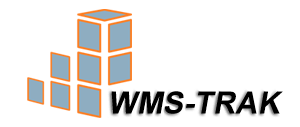 WMS-Trak-Warehouse-Management-Software