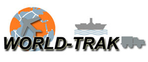 World-Trak transportation management software