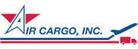 air-cargo-commmunities