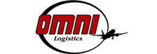 satisfied clients omni logistics