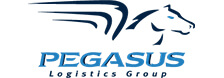 satisfied clients pegasus logistics