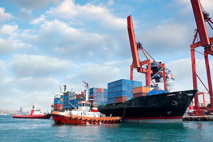 Ocean-Freight-Forwarder-Software-benefits-MI