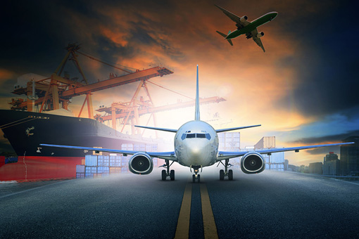 freight-forwarder-software-for-air-forwarders