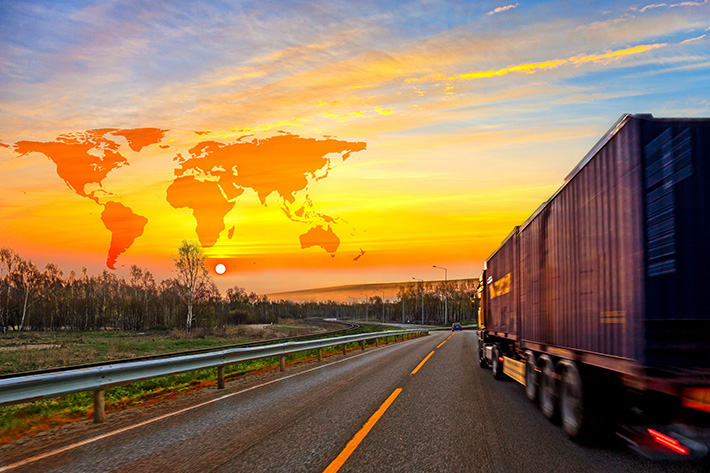 Cloud Based Freight Forwarder Software Creates Efficiencies