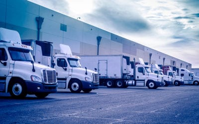 LTL Freight Forwarder Software Streamlines Processes to Provide Immediate ROI