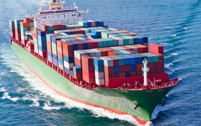 Ocean Freight Sails Faster with TMS Software