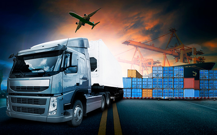 TMS Software Adoption Propels Freight Forwarders Ahead of the Competition