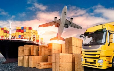Key Factors When Considering Freight Forwarder Software for Your Business
