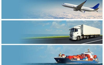 World-Trak Freight Forwarder Software by CSA Takes Clients to the Top