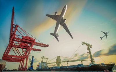 How Can TMS Software Benefit Freight Forwarders?