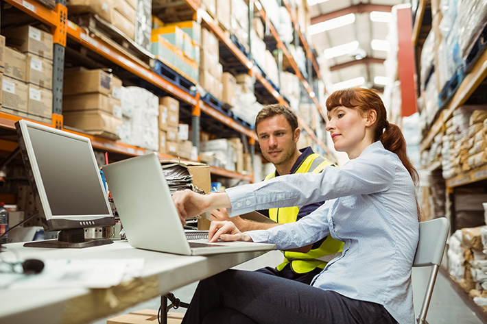 warehouse-management-software-for-freight-forwarders