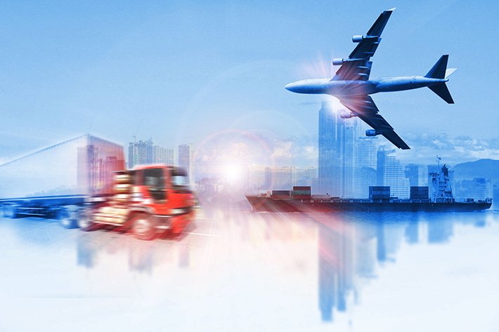How Can Freight Forwarding Software Help My Business?