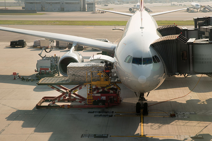 freight-forwarder-software-for-air-freight-MI