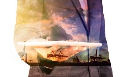 Why Freight Forwarder Software Has Become Essential