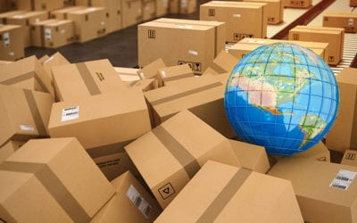 5 Reasons to Use a Freight Management System