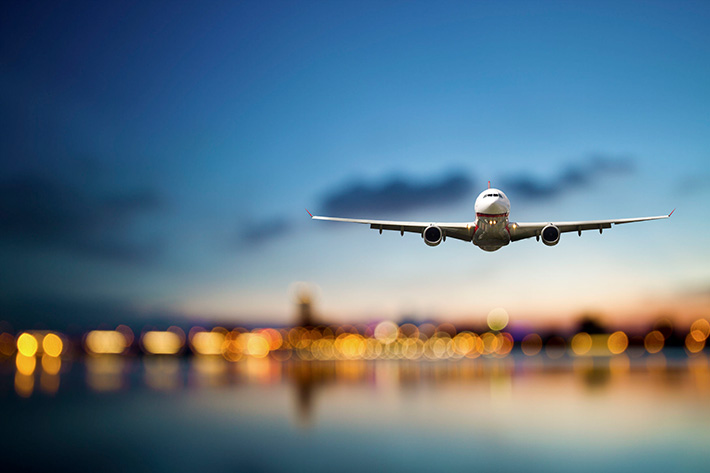How Software Automation is Changing the Air Freight Forwarder Business