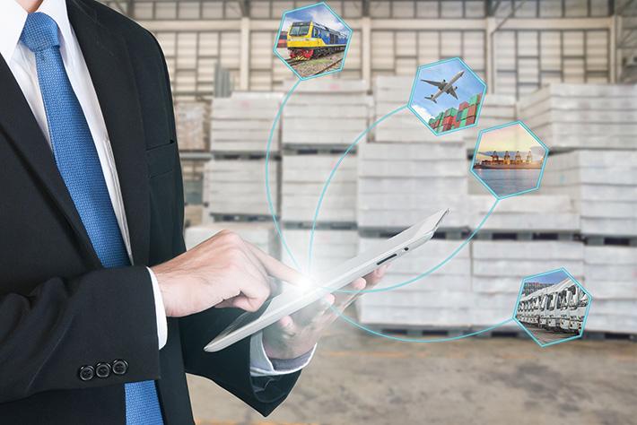 factors-of-freight-fowarder-software-MI