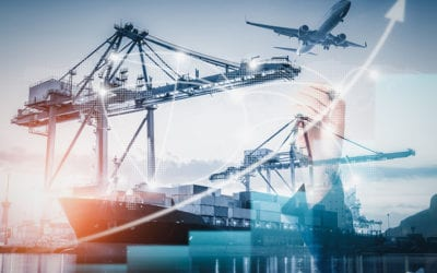 Top 5 Freight Forwarder Trends in 2021