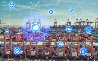 5 Tips for a Smooth Freight Forwarding Software Implementation