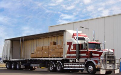LTL Carriers and LTL Freight Software Considerations